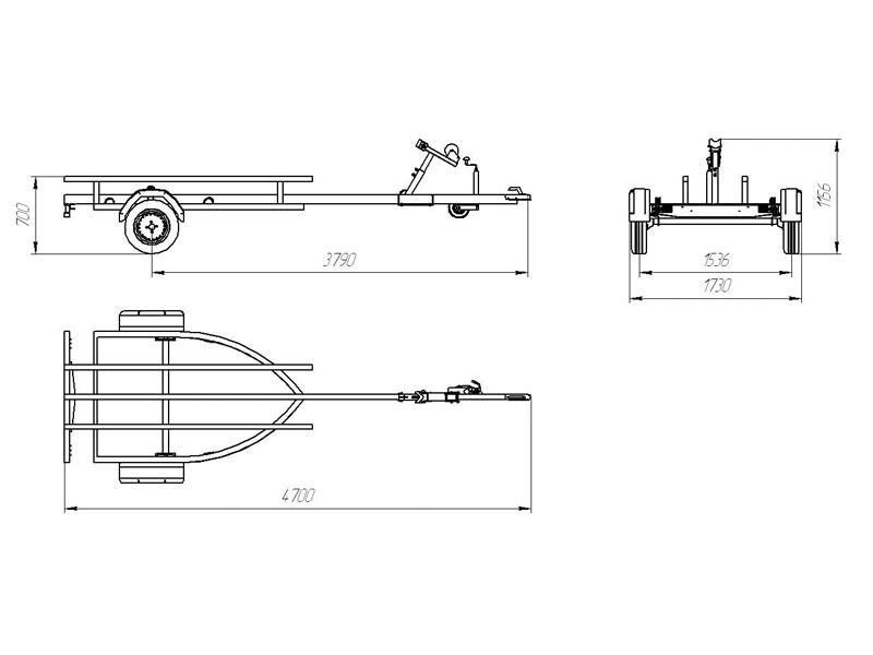 ПЛ(Г)-750