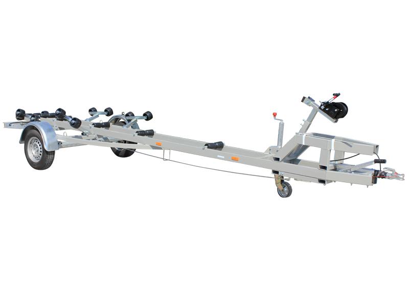 ПЛ-1500